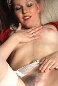 rs erotik rote scharmhaare