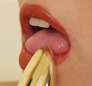 fetisch düsseldorf dildo gürtel
